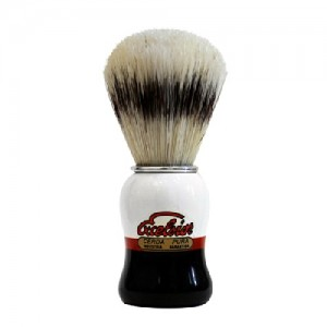 Semogue 1520 Superior Boar Bristle Shaving Brush